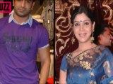 CONFIRMED !!! Priya's NEW MAN is Sameer Kochhar in Bade Acche Lagte Hain 29th June 2012