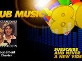 Stone & Charden - Fais doucement - ClubMusic80s