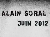 Alain Soral / E&R : JUIN 2012 partie 1