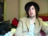 Interview Adam Green (part 3)
