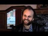 Interview Admiral Freebee - Tom van Laere (deel 4)
