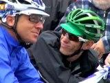 Tour de France : Pierre Rolland le favori français