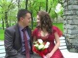 Casatorie civila Timisoara -  Adriana & Ciprian