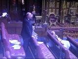 Lord James of Blackheath 15,OOO,OOO,OOO,OOO FRAUD EXPOSED February 16 2012