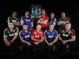 Stormers v Lions Rugby - live super rugby Week 16 streaming mac or pc users go here -