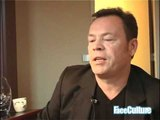Interview UB40 - Ali Campbell (part 6)