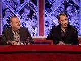 HIGNFY S34E07 - Clive Anderson, Will Self & Chris Addison