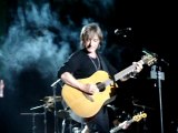 Jean Louis Aubert - Alter Ego - Concert France Bleu Gard Lozere - Arènes de Nimes 29-06-2012