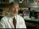 El Precio Del Progreso Los Últimos Antibióticos 2005 (8 De 8)