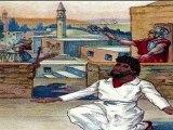 GOCC CLASS TEACHING- THE GENTILES IN CHRIST (3of3)