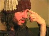 Interview Badly Drawn Boy - Damon Gough (part 2)