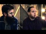 Dan Le Sac Vs. Scroobius Pip interview - David Peter Meads & Daniel Stephens (part 3)