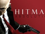 "HITMAN: ABSOLUTION ""A Personal Contract"" Trailer"