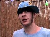 Killswitch Engage interview 2008 - Adam Dutkiewicz (part 2)