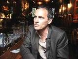 Regisseur Jos Thie over de musical Tommy met Di-rect (deel 2)