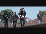 AVK - Отцепленный вагон (track)