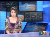 TGR BASILICATA, 30 giugno 2012(ore 19.30)