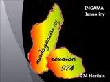 Ingama ( gasy) Ianao iny