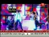 Movie Masala [AajTak News] - 1st July 2012 Video Watch Online