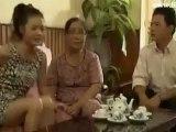 Film4vn.us-TruongNoiTru-29_chunk_1