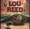 Lou Reed - American poet (Concert 1972 - Edition 2002)