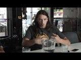 Kubus en Rico interview (deel 3)