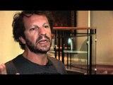 dEUS interview - Tom Barman (deel 4)