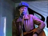 Zita Swoon - Captain Of A Shipwreck (Neil Diamond cover) (Live)