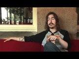 Opeth helemaal 'klaar' met metal