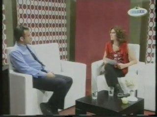 TV May 20