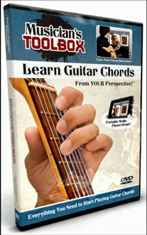 Guitar Lessons, Beginner Guitar, Guitar Tutorials