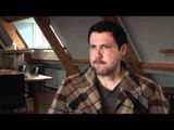 Damien Jurado interview (part 2)