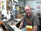 Retro Computer Build for $35 Using Raspberry Pi! - The Ben Heck Show
