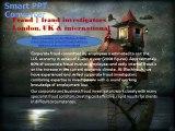 Fraud  Fraud investigators London, UK and  international  My Blackhawk Mines Music Zimbio