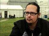 Jonathan Davis interview (part 2)
