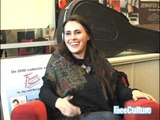 Within Temptation interview - Sharon den Adel en Ruud Jolie (deel 3)
