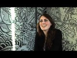 Within Temptation interview - Sharon den Adel (part 2)