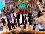 Kya Huaa tera Vaada Promo 720p 2nd July 2012 Video Watch Online HD