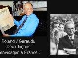 Alain Soral / E&R : JUIN 2012 partie 6