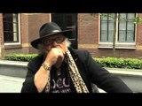 Focus interview - Thijs van Leer (deel 3)
