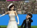 Tom Cruise, Katie Holmes divorce: Scientology to blame