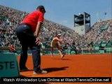 watch Wimbledon 2012 tennis mens final live online