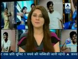 Reality Report [ABP News] - 2nd June 2012 Video Watch Online Pt2