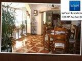 Vente - appartement - LA GRANDE MOTTE (34280)  - 73m²