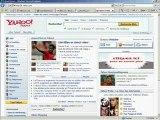 Infos-PC.com : Internet Explorer 7