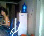 Sửa máy giặt tại KIM MÃ 0914 112 226