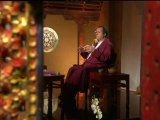 Sagesses Bouddhistes - 2012.07.01 - Le Renouveau du Bouddhisme en Inde (1 sur 2)
