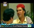 Mehmoodabad Ki Malkain By Ary Digital Episode 267 Part 2