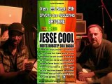 JESSE COOL PUB