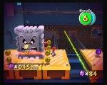 Super Mario Galaxy Part 68 - Armée jusqu'aux dents
